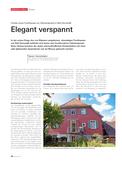Seite 3 – bba 4/2013