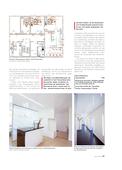 Seite 4 – bba 4/2013