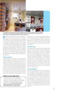 Seite 2 – Küchen+Bäder