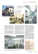 Seite 2 – ausbau+fassade 3/2010