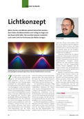 Seite 1 – Malerblatt 8/2011