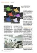Seite 3 – ausbau+fassade 3/2010