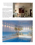 Seite 3 – Romantisch Wohnen 2007