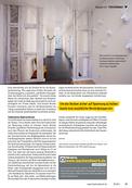 Seite 2 – bba 4/2013