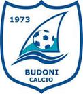 Budoni Calcio Logo