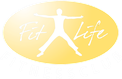OsteoWerdenfels Partner FitLife Fitness