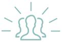 bjc: Visibilität von CXM in der Organisation erhöhen