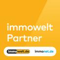 Immowelt-Partner BEG-Immobilien e.K.