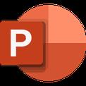 Powerpoint Seminare in den Versionen 2013/2016/2019/365