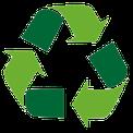 Nachhaltiger Umweltansatz
