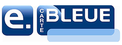 French residential accepts e-carte bleu