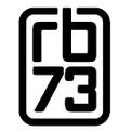 Gartenkamine, Feuerstellen, RB73, Reny