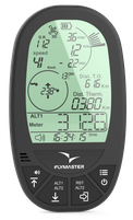 ALTI VARIO GPS FLYMASTER GPS LS