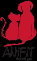 www.anifit.com