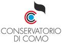 Conservatorio di Como