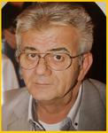 Franz KAINRATH - Kassier-Stv.