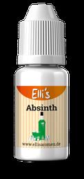 Absinthliquid, absintharoma, liquid mit absinth, absinth kaufen