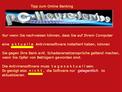 bild mit text sicherheit onlinebanking