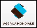 AG2R soutient Visites des malades