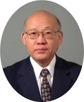 マグニットクッション・マグニットサンダルは、玉川大学元教授 寺沢充夫氏が推薦しています。