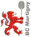 BC Martigny