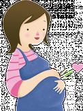 Fotografias de embarazadas