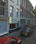 Coffeeshop Cannabiscafe Sympathy Den Haag