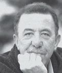 Ángel Campos (1994-1999)