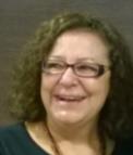 Isabel M. Pérez Glez. (2010-2015)