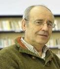 Manuel Pecellín (1990-1994)