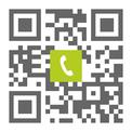 Telefonnummer der Gemeinschaftspraxis Dr. Welsch und ZA Troll in Hofheim / Unterfranken