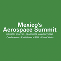 Mexico´s Aerospace Summit 2021. ARNI Consulting Group