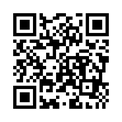 pablo-WEB sight/QR-code