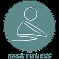 yoga Trento