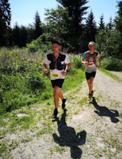 km 10 (Manfred Gutenbrunner)