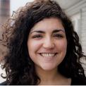 Elena Benavente / Relaciones públicas