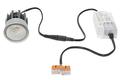 LED Modul 8.5W