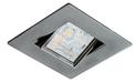 LED Neox