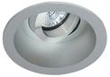 LED Einbauleuchtenset Lindal für Deckenausschnitt von 81 bis 90mm