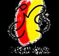 Logo EdsmCyclo