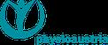 Bundesverband der PhysiotherapeutInnen Österreich