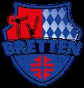 TV Bretten 1846