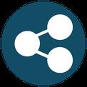 Icon - interfaces