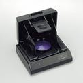 TX-200 米粒透視器