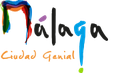 logo-malaga-turismo