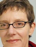 Dr. Christa Wessel