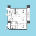 itype-floor