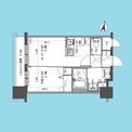 atype-floor