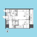 ftype-floor