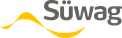 www.suewag.com